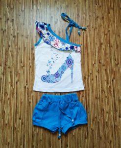 kupit-komplekt-kostum-maika-shorty-dlia-devochki-nelya-031904-G-193x300