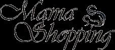 Mama-shopping
