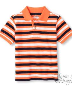 футболка поло 2032581012