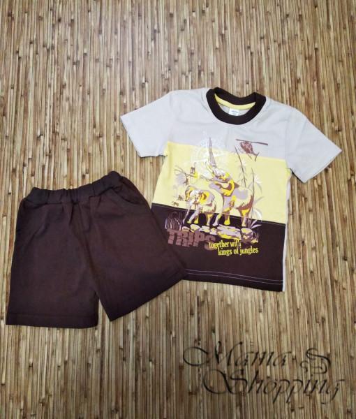 kupit-komplekt-kostum-futbolka-shorty-dlia-malchika-m-457-045703-O-212x300