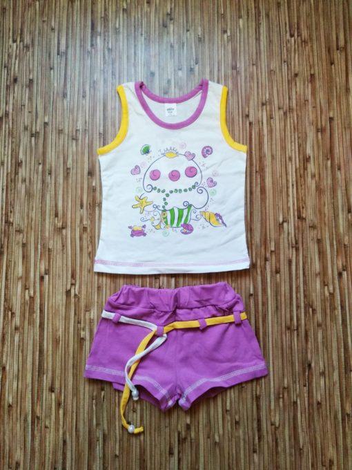 kupit-komplekt-rozoviy-kostum-smuzi-037804-ZH-S--167x300