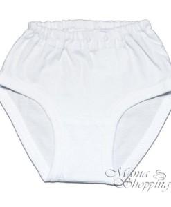 белые трусики 051701