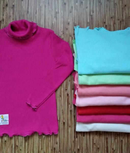 kupit-golf-vodolazky-dlia-devochki-030141116-116