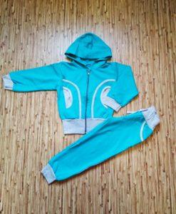 kupit-kostum-sportivnyy-dlia-devochki-biryuzovuy-038624-B-S2-300x294