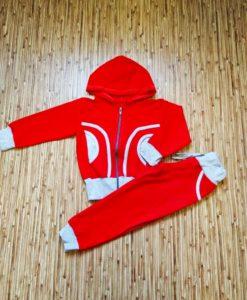 kupit-kostum-sportivnyy-krasnuy-dlia-devochki-nedorogo-038624-K-S2-274x300