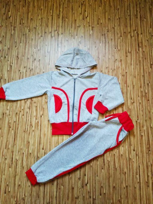 kupit-kostum-sportivnyy-nedorogo-dlia-devochki-038624-S-K2-292x300
