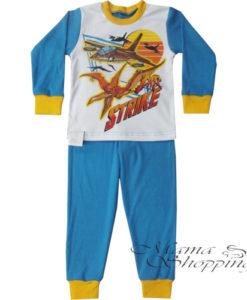 фабричная пижама недорого