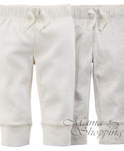 штаны комплект 121D557