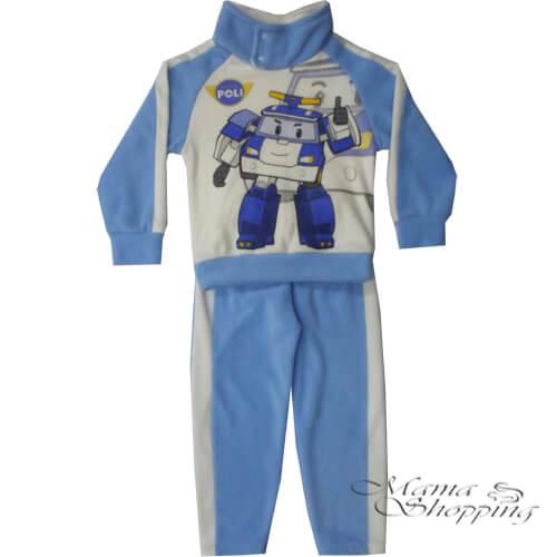 kupit-kostum-dlia-malchika-flis-nedorogo-robokar-poli-616