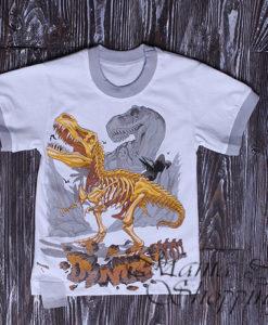 futbolka-dinozavr-dino_4942