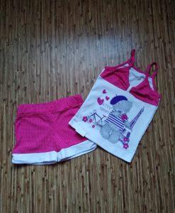 kupit-letniy-kostum-mishka-teddy-574-300x300 (2)