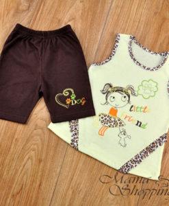 kupit-letniy-kostum-na-devochku-18V311903-l-247x300-300x300