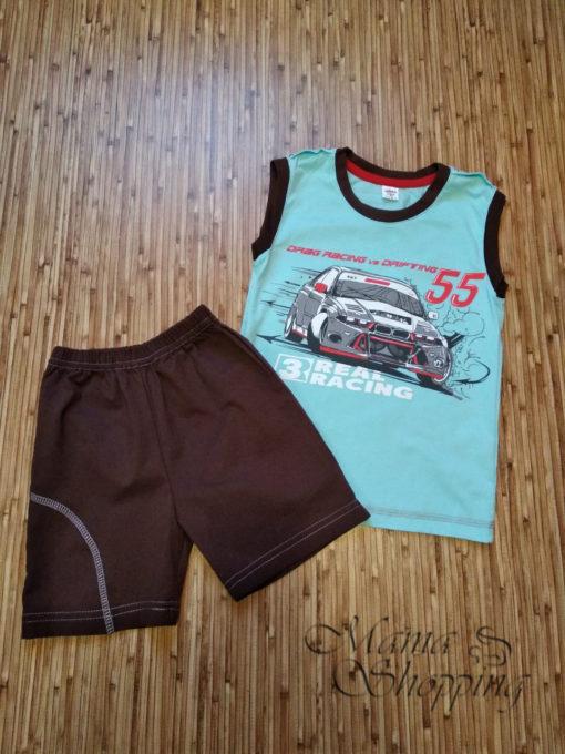 kupit-letniy-kostum-na-malchika-m-476-300x300