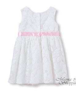 kupit-platie-childrensplace-beloe-kruzhevnoe-carters-gipur