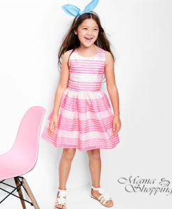 kupit-platie-childrensplace-carters-2056800-2