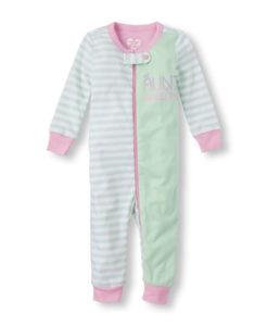 пижама человечек слип чилдренсплейс 2058042