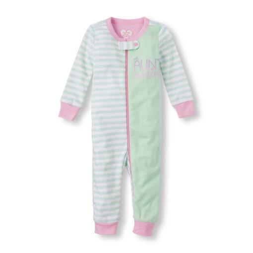 kupit-chelovechek-pizhamu-slip-childrensplace-2058042