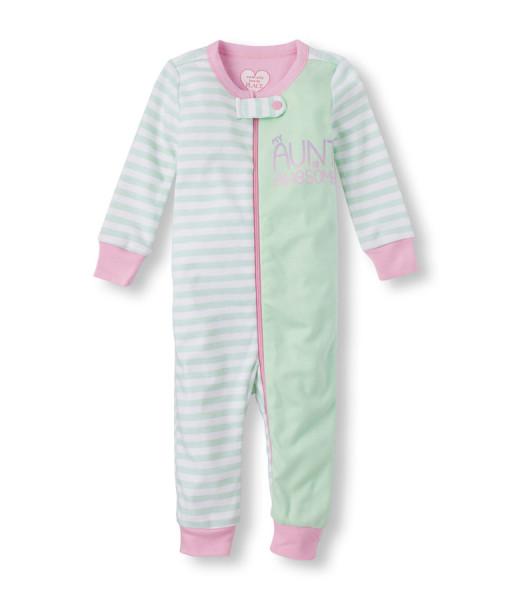 kupit-chelovechek-pizhamu-slip-childrensplace-2058042-510x600