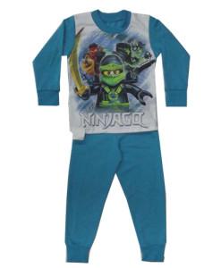 пижама Ниндзяго 2