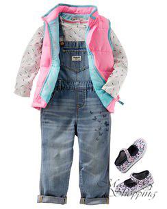 джинсовый комбинезон на флисе, купить в интернет магазине