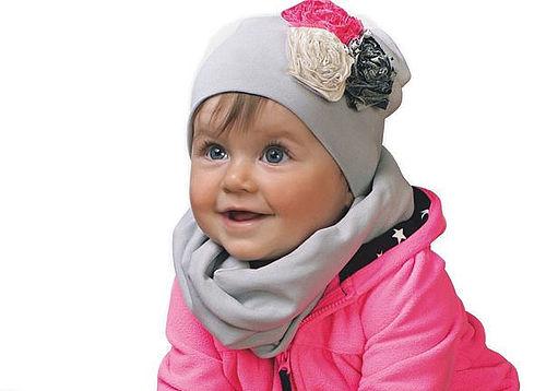 купить детскую шапку в интернет магазине