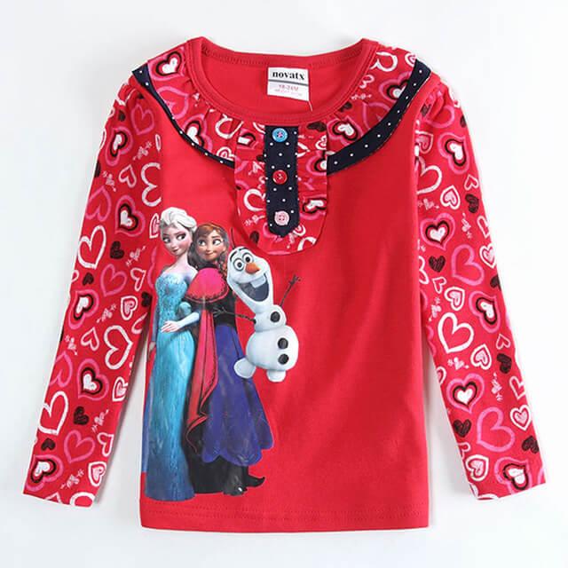 детская одежда с Анной и Элизой Киев
