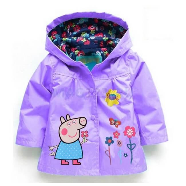 f8af36f1f0d Купить американскую детскую одежду выгодно в Украине