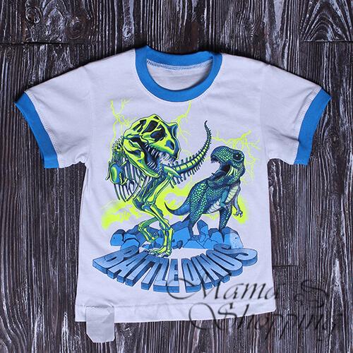 futbolka-bitva-dinozavrov_4941