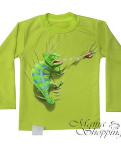 kupit-reglan-na-malchika-hameleon-721