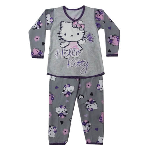 kupit-pijam-kitty-dlia-devochki-1048