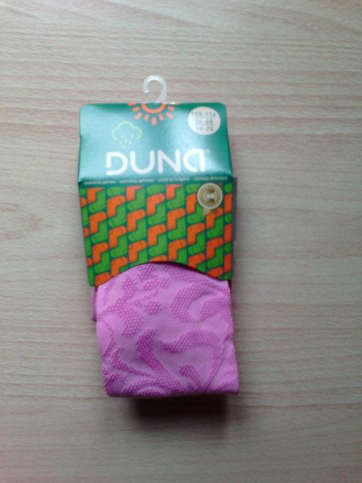 kupit-kolgoti-duna-azhurnie-08652-110-116