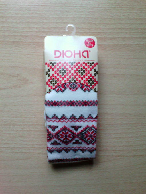 kupit-kolgoti-duna-vishivanka-08824-3