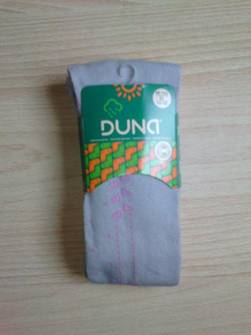 kupit-kolgoti-duna-98-104-439-2-510x600