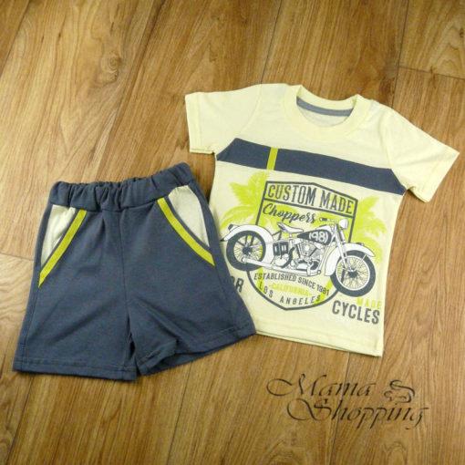 kupit-letniy-kostum-na-malchika-5010-J-510x6001-300x300