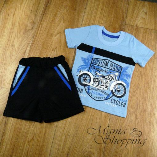 kupit-letniy-kostum-na-malchika-5010-S-510x6001-300x300