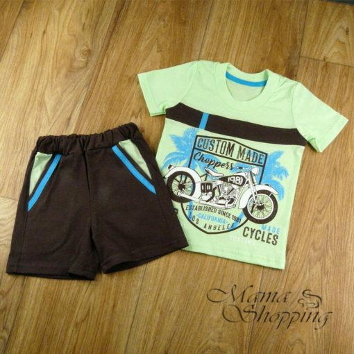 kupit-letniy-kostum-na-malchika-5010-Z-510x6001-300x300