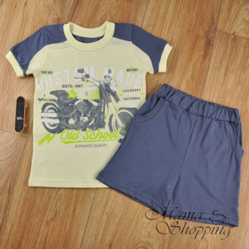 kupit-letniy-kostum-na-malchika-5016-J-510x600