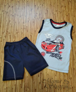 kupit-letniy-kostum-na-malchika-m-476-1-300x3001-510x600