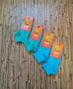 kupit-noski-smaliy-11B5-298Д18-510x450