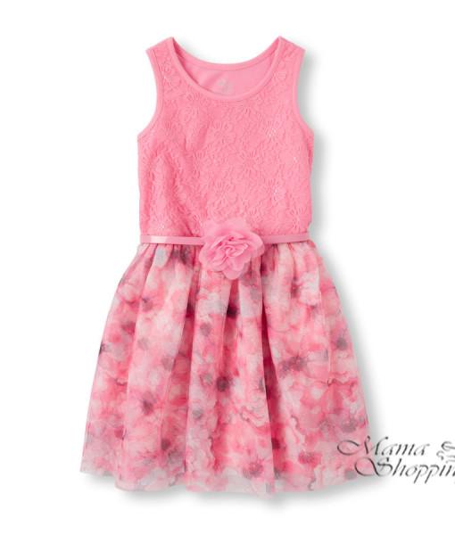 kupit-platie-childrensplace-rozovoe-gipur-fatin-2059213-510x600